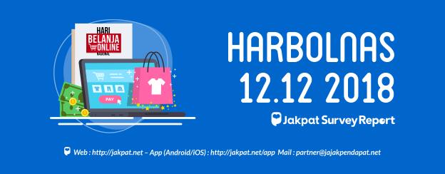 Harbolnas 12.12 (2018) 624