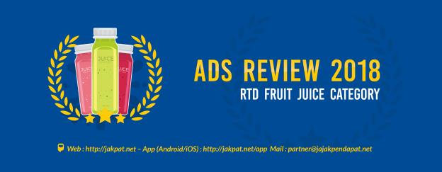 RTD FRUIT JUICE-2180 (1)