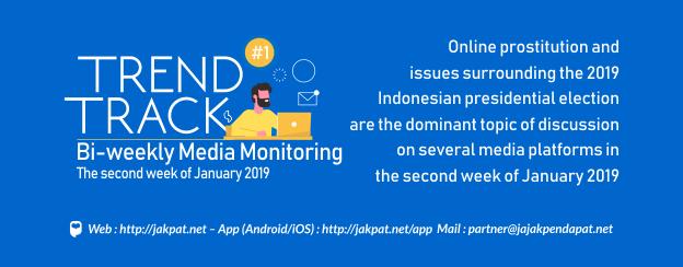 trendtrack-1-2019-624 (1)