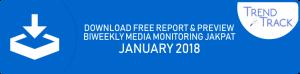 trendtrack-1-2019-FREE