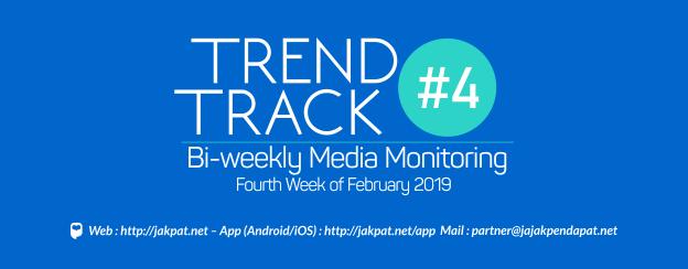 TrendTrack-4-624 (1)