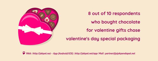 valentine's day-624