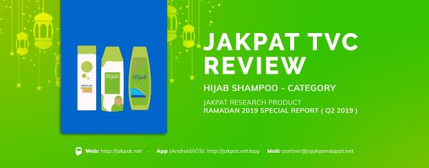 Hijab Shampoo  624x244