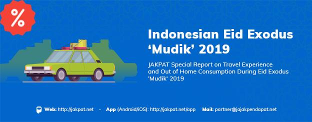 INDONESIA ECOMMERCE TREND 2018 (19)