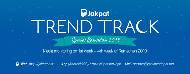TrendTrack-special ramadhan-624