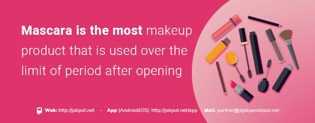 BLOG HEADER Header expiration date makeup product 624x244 x