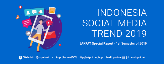 BLOG HEADER Indonesia Social Media Trend 2019 624x244 x