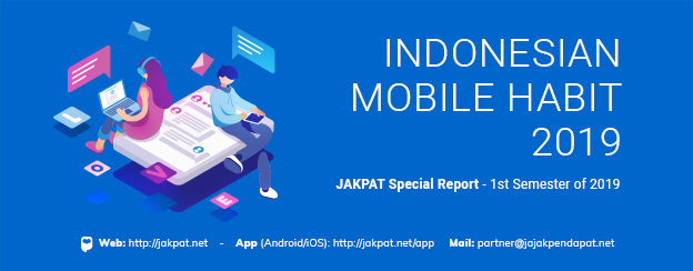 BLOG HEADER Indonesian Mobile Habit 2019 624x244 x