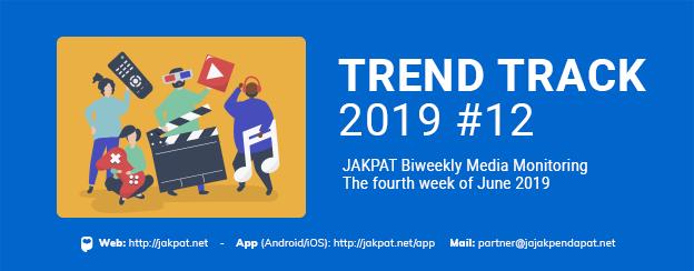 Blog header trend track 624x244 x