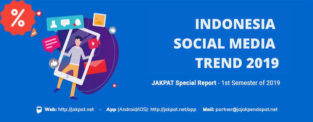 INDONESIA ECOMMERCE TREND 2018 (20)
