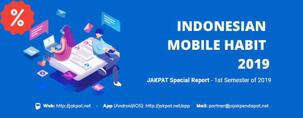 INDONESIA ECOMMERCE TREND 2018 (21)