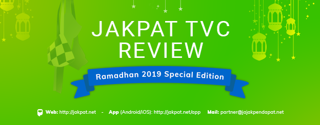 JAKPAT TVC Review 624x244