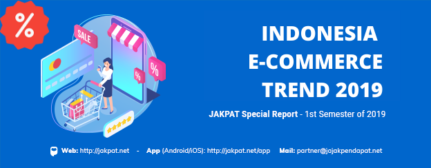 INDONESIA ECOMMERCE TREND 2018 (22)
