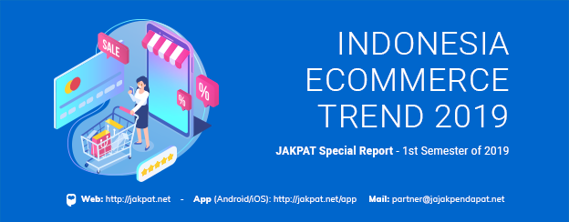 ecommerce trend 2019 624x244 x
