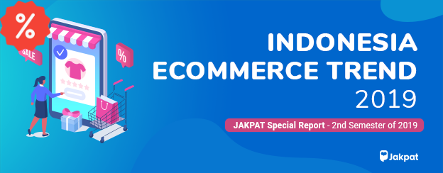 INDONESIA ECOMMERCE TREND 2018 (23)