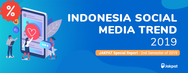 INDONESIA ECOMMERCE TREND 2018 (24)
