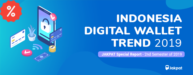 INDONESIA ECOMMERCE TREND 2018 (25)