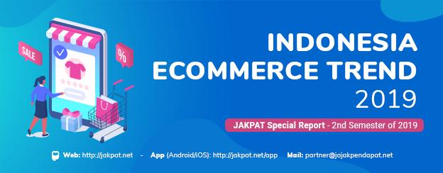 ecommerce trend 624x244 x