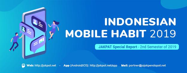 mobile habit - 624x244 x