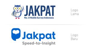 blog-APP-intro-logo-baru