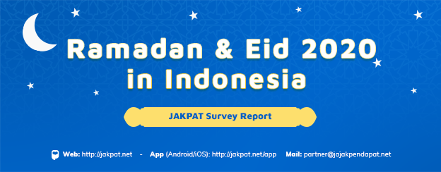 Ramadan & Eid 2020 in Indonesia (2)