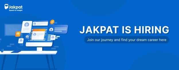 banner-jakpat-career