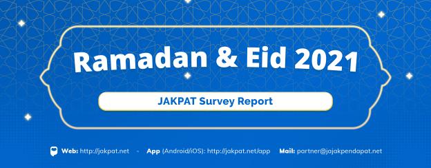 ramadan eid 2021 B
