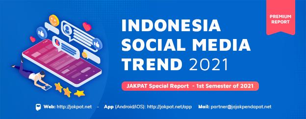 SOCMED trend 2021- 624x244 x