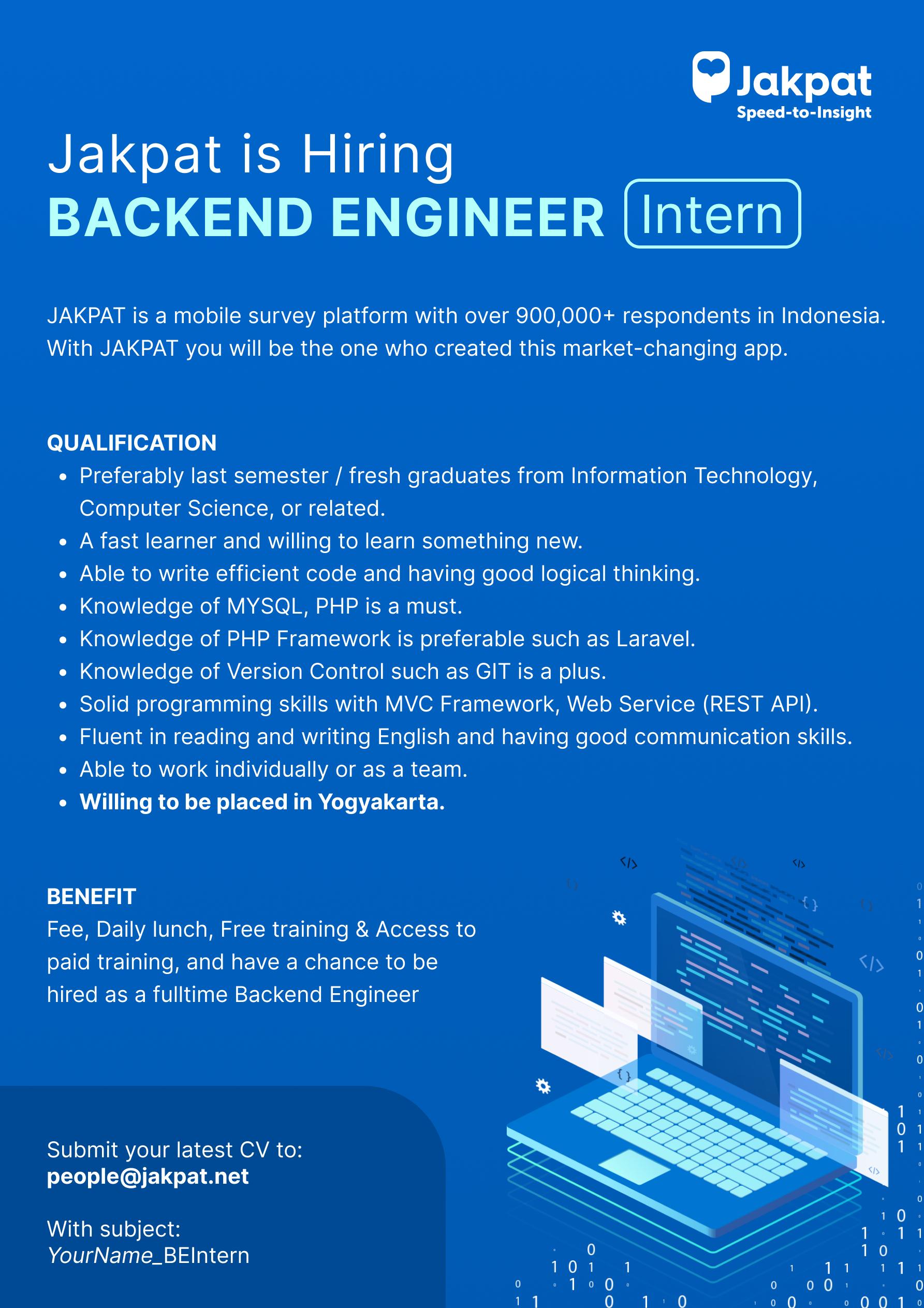 jakpat-is-hiring-backend-engineer-intern