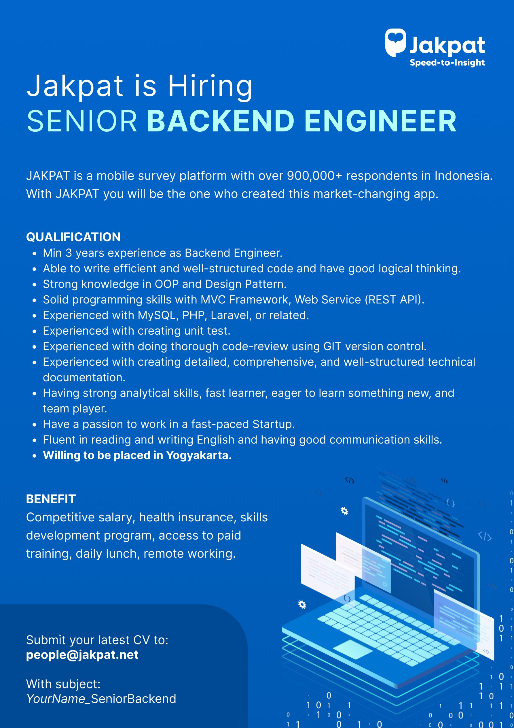 jakpat-is-hiring-senior-backend-engineer